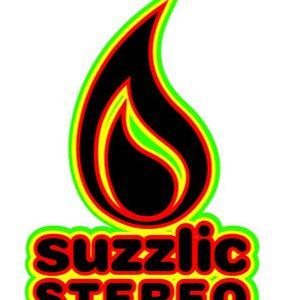PARALYZAH`s  Anthems Mix ----- Merry X-mazzz 2008 !!! www.suzzlic.net-SUZZLIC STEREO