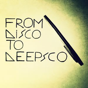 From DISCO To DEEPSCO