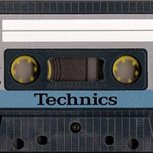 July 2012 Asymmetric Mixtape