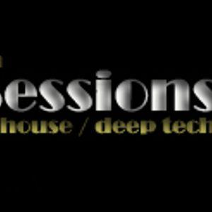 Athan - Deep Sessions @ May 2011