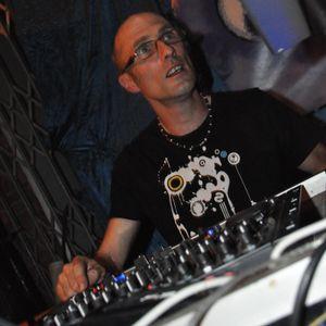 dj crisark fete de la music 2011 part 2