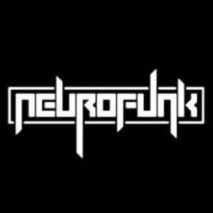Mix DnB Neurofunk The clamps Current value etc