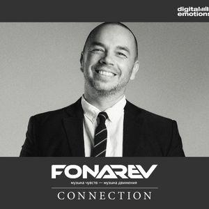 Fonarev - Digital Emotions # 197