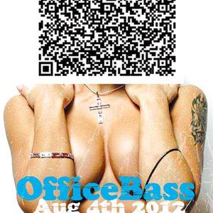 Live@OfficeBass