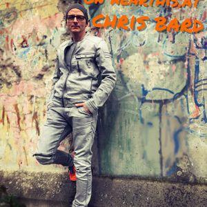 DJ Live Mix (we love house music) - April 2016