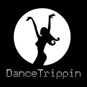 Kiko@ Kazantip (DanceTrippin 188)