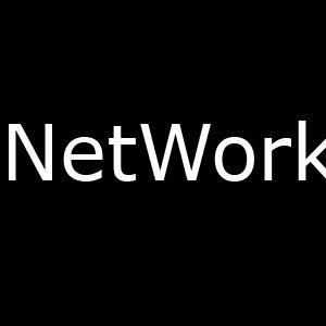 network11-1