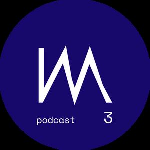 Iconic Mirage Podcast #3 Yves Taubert