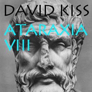 David Kiss - Ataraxia VIII