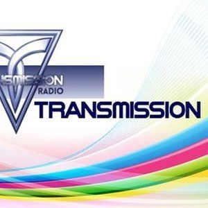 Andi Durrant - Transmission Radio 057