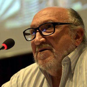 """Para Aram Aharonian """"Hay que tomarse mucho más en serio el gobierno macrista"""""""