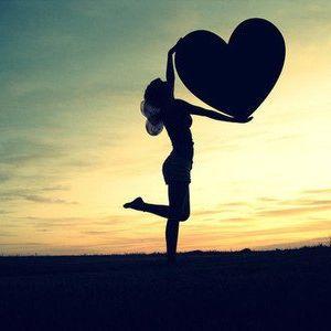 Herzensangelegenheit! 26.04.2012