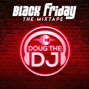 Black Friday the mixtape