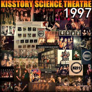 KST: 1997