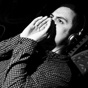DOM Y2K - THE GUIDE MIX - 08/12/11