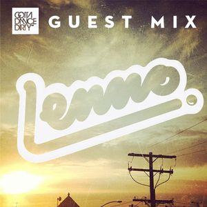 Lenno - Gotta Dance Dirty Guest Mix