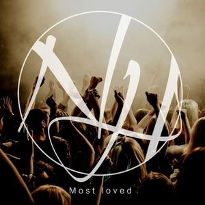 Nicolas Hannig – Most Loved #3