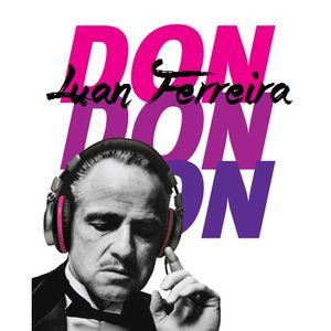 Luan Ferreira - Don Don Don Trance