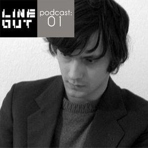 LINEOUT.pl podcast.01: Dawid Szczęsny