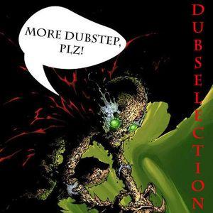 dima - dub selection 2011/05/06