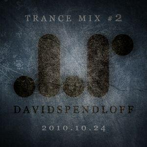 Trance Mix 2