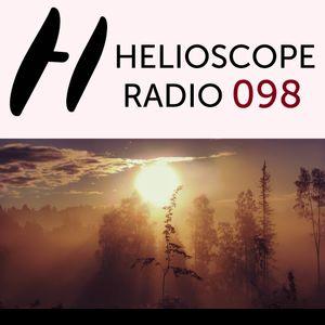 Helioscope Radio 098
