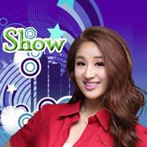 The Jenny Jo Show 26-06-2015