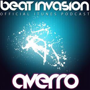 Beat Invasion Vol. 10
