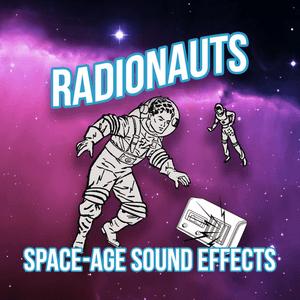 The Vaccine   Radionauts Workshop @Ideas Test Sittingbourne