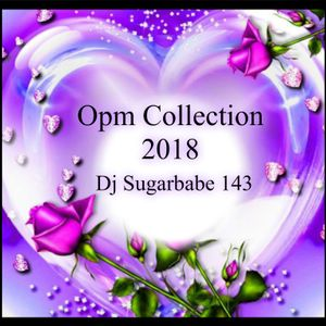 Opm Collection 2018