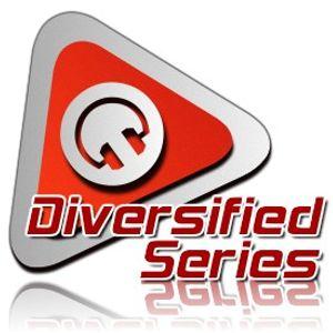 Diversified 7 (April 2011) by DJAM Media