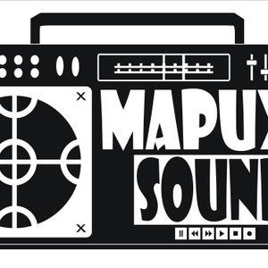 MAPUXE SOUND HIP HOP RAP & REGGAE