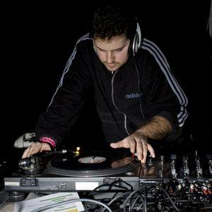 Mix Funk Tropic etc 23 10 09 Part 1