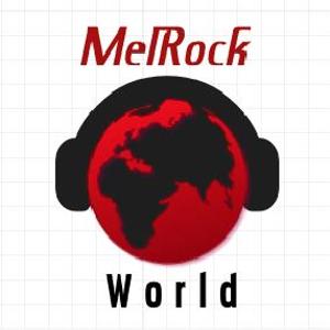MelRock World Show 2 avril 2015