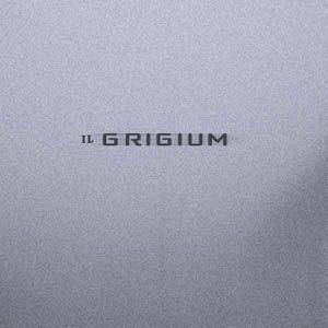 Il Grigium