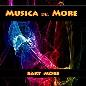 Musica del More III