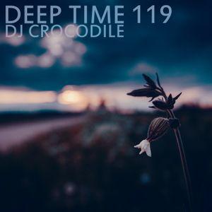 Deep Time 119