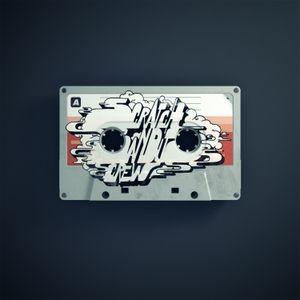 SCRATCH BANDITS CREW Mixtape vol.1 (Special Scratched Hooks)