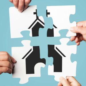 Four Priorities of the Christian Faith