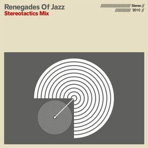 Stereotactics Mix 2010