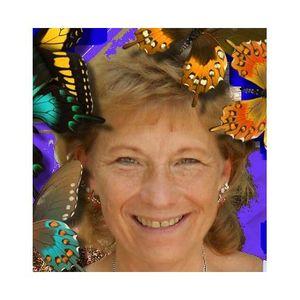 I'm Spiritual, Darn It! with Jane Borowski and Linda Irwin