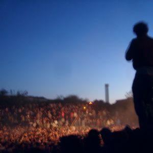 Zeit für Musik - SommerMusik 2011