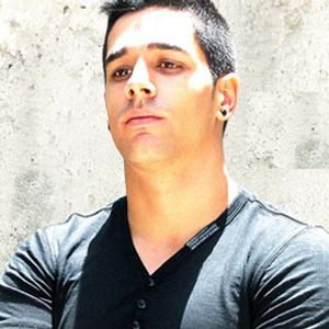 Hector Couto - Off Recording Podcast Episode 79 - 11-2012