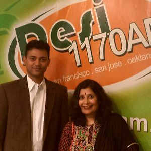 Taxpro On Air with CPA Sanjay Muppaneni
