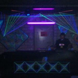 Outdoor-Beats Bunker Live_Mitschnitt (21.06.2014)