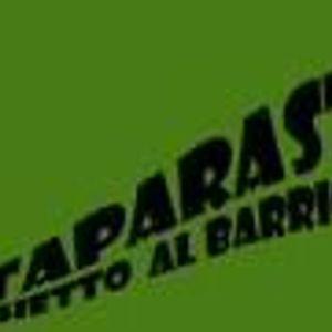 Iztaparrasta programa transmitido el día 01 06 2011 por Radio Faro 90.1 FM!!
