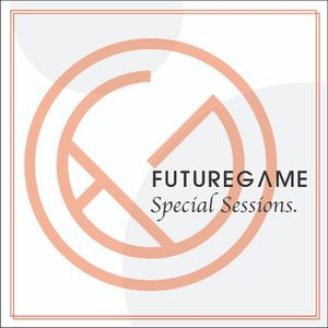 Alain Hellion - Future Game Special Sessions 04