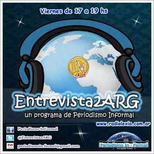 ENTREVISTA2 26-06-15