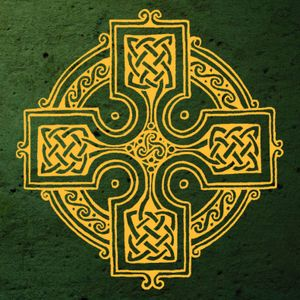 CED PODCAST: 9.5 - Karaoke at The Dog and Spoon (St Patrick's Day Special)