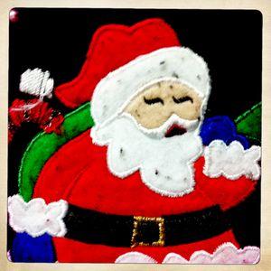 A Flip Christmas Carol
